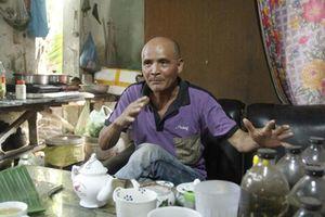 Người đàn ông đào hoa nhất Việt Nam: 37 vợ, con cháu không nhớ hết