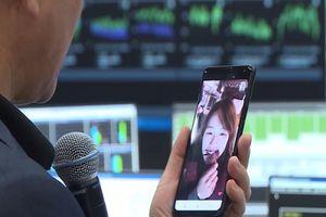 Cuộc đua 5G bớt Huawei liệu có rộng đường cho Samsung?