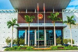 Đà Nẵng: Dôi dư 21 cán bộ sáp nhập 3 văn phòng UBND, HĐND, đoàn ĐBQH