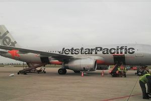 Jetstar sẽ chịu cạnh tranh gay gắt trong các năm tới