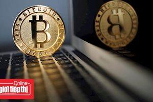 Tiếp tục 'lầy lội' quanh vùng 3.000 USD/BTC, đâu là giá hợp lý của Bitcoin?