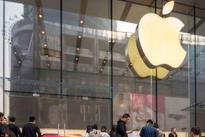 Apple sẽ đẩy mạnh cập nhật iOS 12 để 'lách luật' cấm bán iPhone