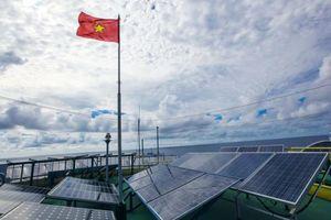 Thủ tướng yêu cầu Bộ Công Thương giải trình về việc phát triển 'nóng' điện mặt trời