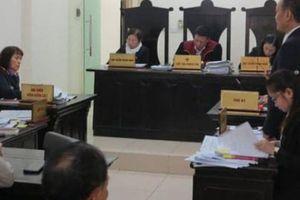 Vụ giáo sư Hoàng Xuân Quế đạo văn: Bộ GDDT sẽ kháng cáo