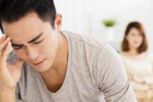 Muốn dùng tiền cứu mẹ mà vợ không đồng ý, chồng kiên quyết đòi ly hôn