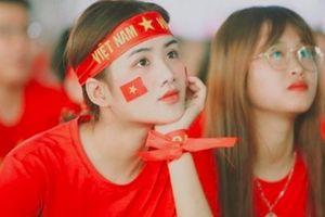 Dân mạng tuyên bố sớm về AFF Cup 2018: 'Không nói nhiều, Việt Nam vô địch!'