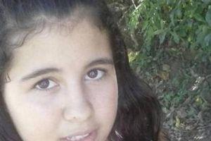 Thiếu nữ 13 tuổi chết thảm vì dám tranh 'chồng' với mẹ
