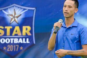 AFF Cup: Cựu tuyển thủ Vũ Như Thành nhận xét bất ngờ về Malaysia