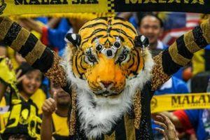 Đây mới là nguyên nhân giúp Malaysia gỡ hòa VN 2-2 trận lượt đi?