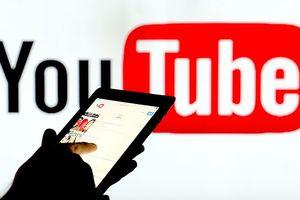 YouTube tăng cường kiểm soát nội dung