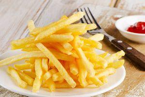 Không muốn chết sớm vì đau tim, tránh xa thực phẩm hại tim sau