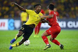 Truyền thông quốc tế 'hiến kế' cho Việt Nam và Malaysia đá chung kết