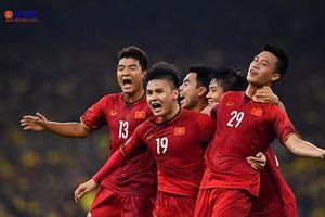 HLV Park Hang-Seo 'dụng binh' thế nào trong trận chung kết lượt về AFF Cup?