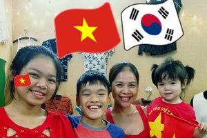 Cư dân mạng vỡ òa vì Việt Nam vô địch AFF Cup 2018