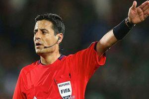Anh Đức ghi bàn nhưng 'anh tài' mới là người được 'réo tên' nhiều nhất trong trận cầu lịch sử
