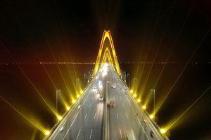 Chiếu sáng đô thị, VN đang ở đâu trên thế giới? (Bài 3): Hướng tới một hệ thống 'thực sự' thông minh