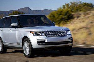 Nên chọn mua ô tô động cơ xăng hay động cơ dầu?