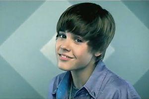 Justin Bieber cuối cùng đã có thể thở phào vì không còn là người bị 'ghét' nhiều nhất trên YouTube