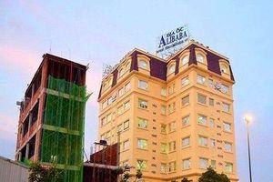 Công an tiếp tục điều tra Công ty Địa ốc Alibaba, Việt Hưng Phát, Kim Phát