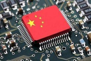 Doanh nghiệp Mỹ 'cắn răng' chi thêm 1 tỷ USD/tháng để nhập sản phẩm công nghệ Trung Quốc