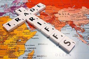 Trung Quốc ngừng tăng thuế đối với 126 tỷ USD hàng nhập khẩu từ Mỹ