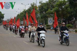 Hơn 4.000 người nhiễm HIV ở Sơn La được điều trị bằng thuốc ARV