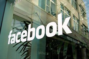 Làm lộ ảnh riêng tư gần 7 triệu người, Facebook có thể chịu án phạt hàng tỷ USD