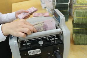 Đã đến lúc bỏ trần tăng trưởng tín dụng?