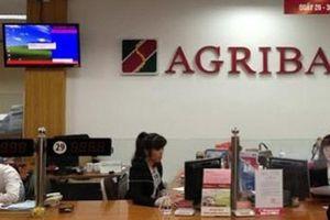 Điều tra nguyên nhân khiến Giám đốc phòng giao dịch của Ngân hàng Agribank tử vong