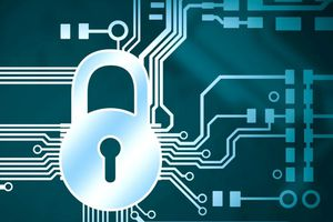 Đắk Lắk quy định về an toàn thông tin cá nhân trên cổng, trang thông tin điện tử
