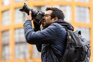 Mua máy ảnh nào tầm giá 15 triệu đồng?