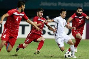 Việt Nam làm gì để lập kì tích ở Asian Cup 2019?