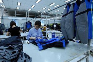 Doanh nghiệp bắt đầu chuyển khỏi Trung Quốc: Việt Nam lợi gì?