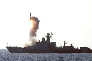 Hủy INF: Hai quân bài tẩy của Nga đối phó Mỹ