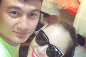 Người chị nổi tiếng showbiz tiết lộ lý do Văn Lâm lặn lội từ Nga trở về quê hương