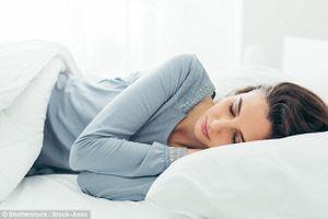 Ngủ quá nhiều làm tăng nguy cơ các bệnh về tim