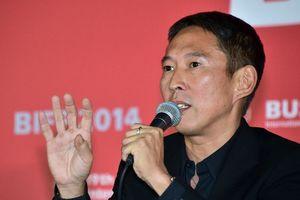Tài tử phim 'Bao Thanh Thiên' tiếp tục bị tố hiếp dâm