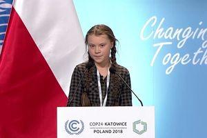 Quốc tế đạt thỏa thuận về quy tắc thực thi Hiệp định Khí hậu Paris
