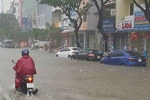 Bài học quy hoạch 'chưa mưa đã lội'