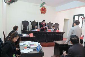 Vì sao Bộ GD&ĐT thu hồi bằng tiến sĩ của ông Hoàng Xuân Quế