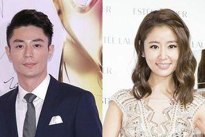 Showbiz 16/12: Lâm Tâm Như và Hoắc Kiến Hoa ly hôn?