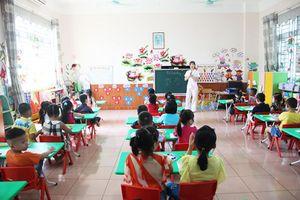 Tiến sĩ Lê Quốc Chơn và Đức tin trong giáo dục