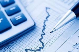 SBT chào bán riêng lẻ 60 triệu USD cổ phần ưu đãi cho nhà đầu tư nước ngoài