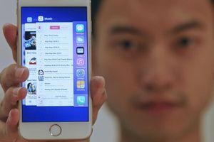 Kho ứng dụng lậu Cydia dành cho iPhone bị đóng cửa