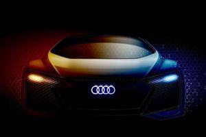 Ông Bram Schot trở thành người lãnh đạo mới của Audi sau khi lãnh đạo cũ bị bắt