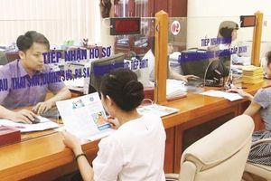 Đảm bảo quyền lợi cho người lao động tại doanh nghiệp nợ BHXH
