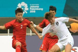 Vô địch AFF Cup, Việt Nam sẽ lần đầu tranh Siêu cúp với Hàn Quốc