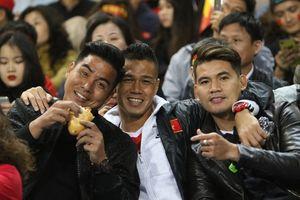 Việt Nam vô địch năm 2018 ấn tượng hơn 2008