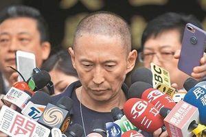 Thêm 2 phụ nữ tố cáo bị nam diễn viên 'Bao Thanh Thiên' cưỡng hiếp