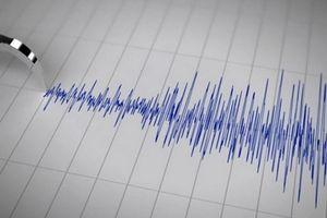 Động đất mạnh tại tỉnh Tứ Xuyên, làm rung chuyển nhiều khu vực
